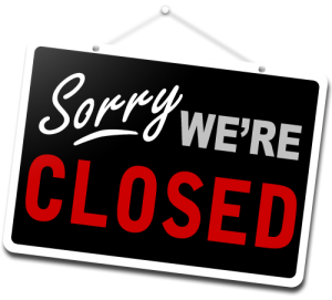chicago-closed-for-business-monday-but-ticketing-booting-rolls-on-kvkvhq-clipart