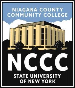 niargara college