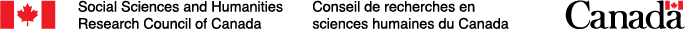 sshrc_logo_fursci_web_03