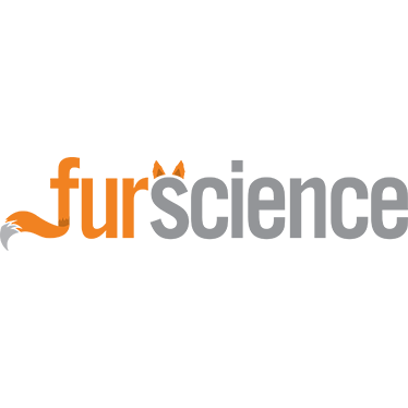 3 1 Species Popularity - FurScience